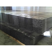 ASTM A500 Welded Structural Square&Rectangular Steel Pipe
