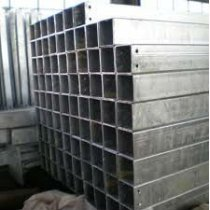 ERW welded Square steel pipe,square steel pipe for structural purpose