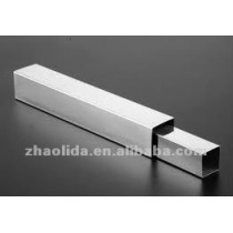 GB/T3094-2000 Black square steel pipe
