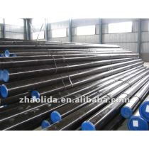 ASTM A53 seamless carbon steel pipe