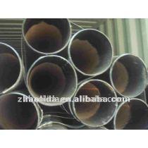 steel spiral piles pipe pile