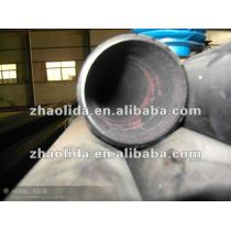 high strength spiral steel pipe