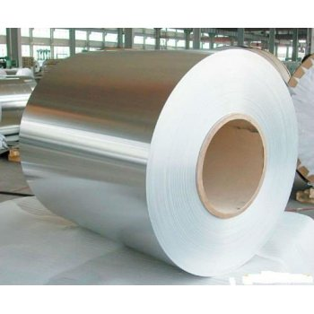Hot dipped Galvanized steel coils (HDGI)
