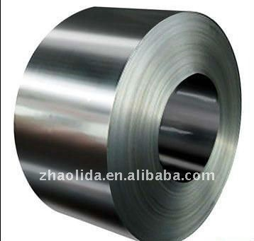 Stainless_Steel_Coil_201_316_410_430_409