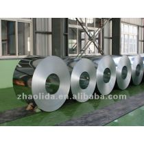 Hot Dip Galvanized Steel Coil(factory price, ISO9001)
