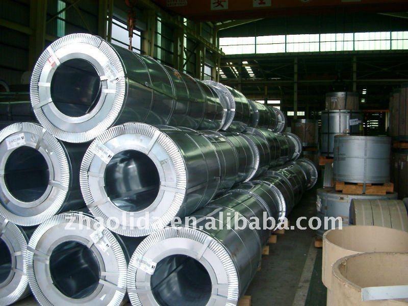 galvanized steel sheet.jpg