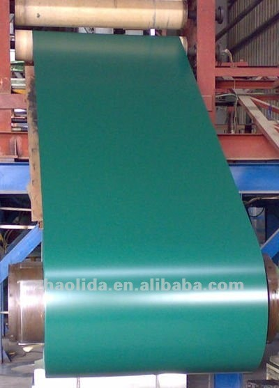 Valspar-Painting-Color-Coated-Steel-Coil.jpg