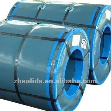 Color_Coated_Steel_Coil.jpg