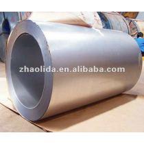 Galvanized Steel Coil (SGCC DX51D DX53D DX54D )
