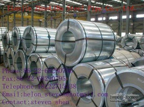silicon-steel-coil-galvanized-steel-coil_.jpg
