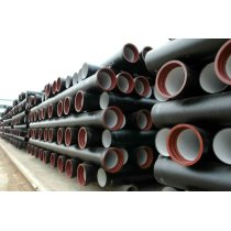 DN250 cast iron pipe