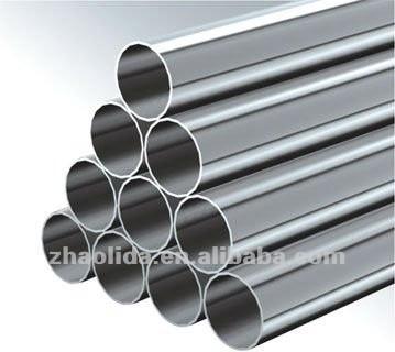 Seamless-Stainless-Steel-Pipe-300-400-Serious-.jpg