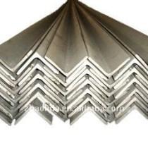 BS Galvanized Equal Ship-building Angle Steel