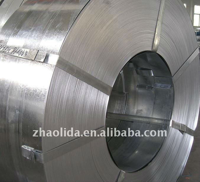 Galvanized-Steel-Sheet.jpg