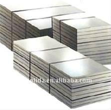 pressure-vessel-steel-plates2.jpg