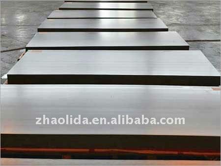 hot-rolled-steel-sheet-721491.jpg