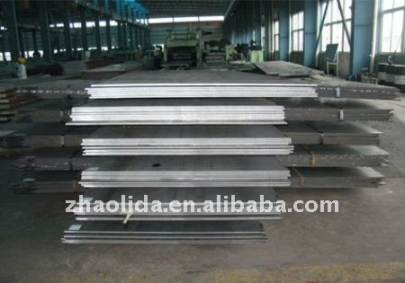 pf36140-hot_rolled_plate_1800mm.jpg