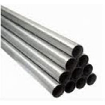 ASTM A53 erw hot-dipped galvanized steel pipe