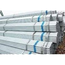 Zinc coating 300 Hot dipped galvanized steel pipe