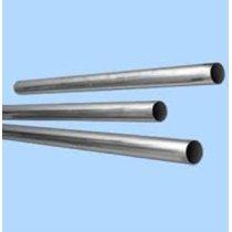 Tianjin galvanized steel pipe