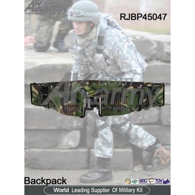 Military ALICE Individual Equipment Belt