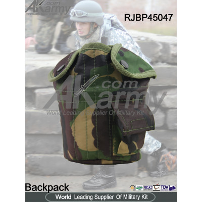 ALICE Water Canteen Cover Military Water Bottle Cover
