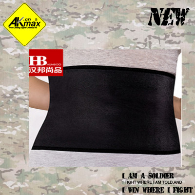 Akmax lumbar support professional sports waist support free shipping