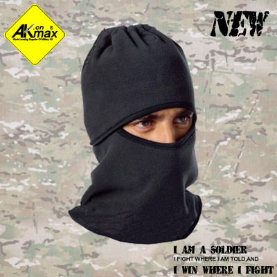 Akmax  high quality face mask  muffler outdoor ride hat