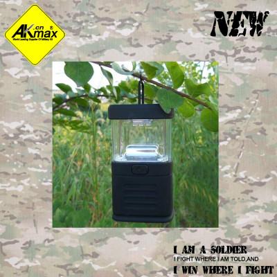 Akmax  LED Tent lamp Camping lights