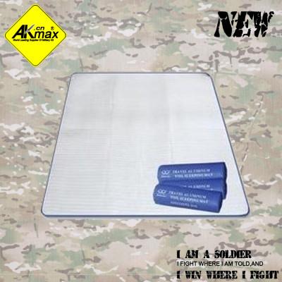 AKMAX outdoor camping mat moisture-proof pad waterproof pad