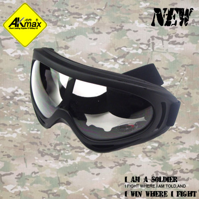 Akmax goggles windproof motorcycle goggles