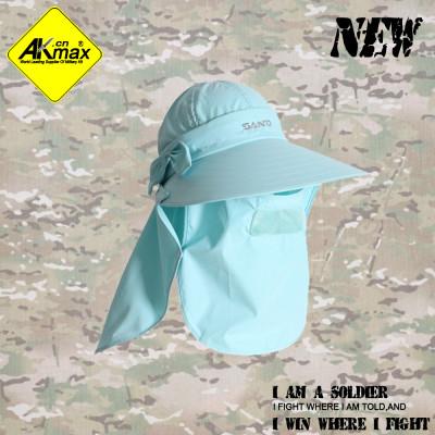 Akmax new arriver Sun hat fishing hat