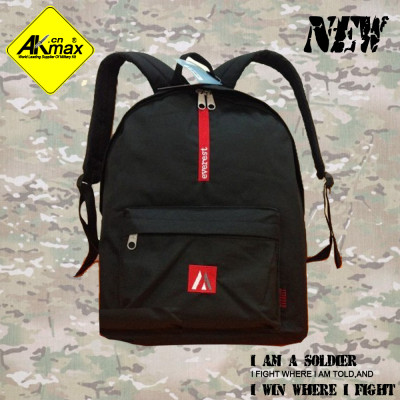 Akmax  2014 new arriver Everest backpack sports bag