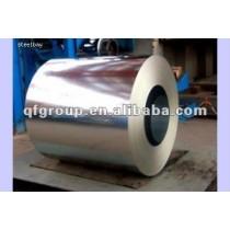 Mild Width Galvanized Steel Coil