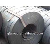 q235 145*3.5mm hot rolled steel strip