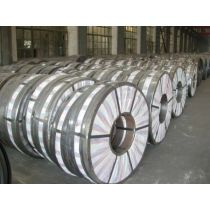 Cold Rolled Steel Strips,with packing