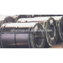 2.0mm Bright Cold Hard Rolled Steel Strip