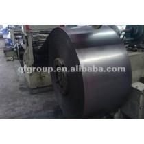 Black Annealed cold rolled steel strip