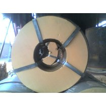 High Quality and low price cr steel strips