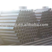 Bright Round Welded Pipe