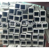 cheap galvanized steel pipes