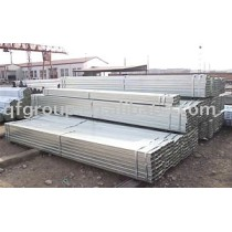 Sell high quality Square Steel Pipes