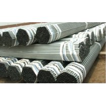 high zine layer Electro Galvanized Steel Pipe