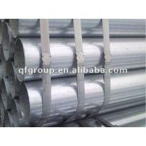 varies of gade Galvanized Steel Pipe