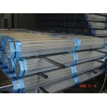 the best qualuity and the best price Pre-Galvanized Steel Pipe