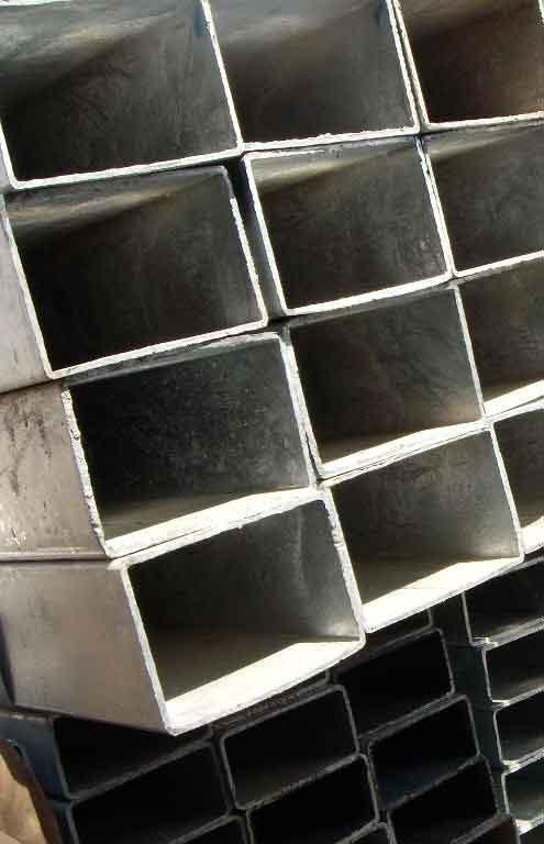 galvanixed squre pipe.jpg