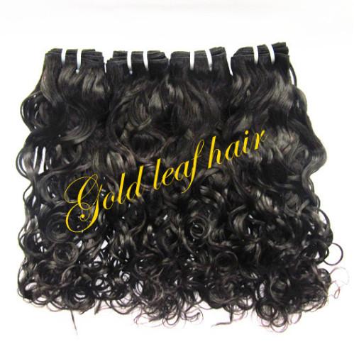 Wholesale Human Weave Hair 42
