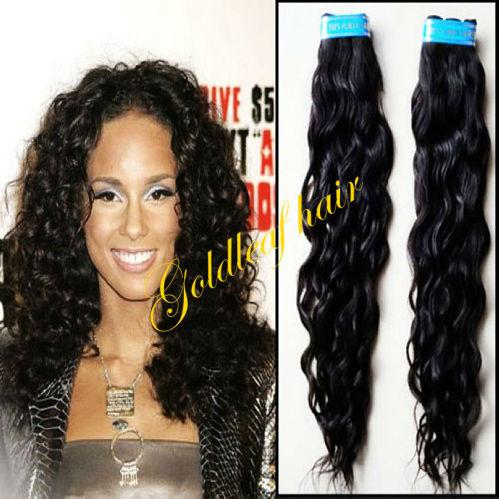 Virgin Brazilian Wholesale Hair 88