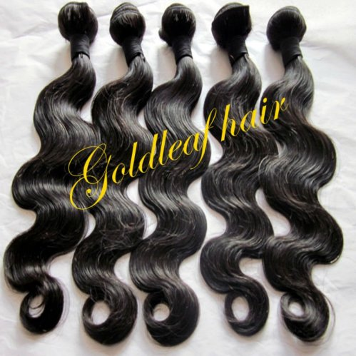 Virgin Brazilian Wholesale Hair 29