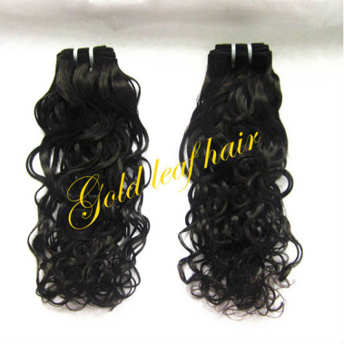 Wholesale Hair Extensions Human Hair 90